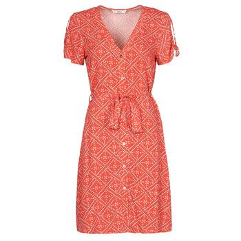 Odjeća Žene  Kratke haljine Only ONLVIOLETTE Ružičasta