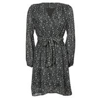 Odjeća Žene  Kratke haljine Only ONLSTAR Crna
