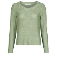 Odjeća Žene  Puloveri Only ONLGEENA Zelena