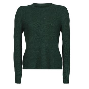 Odjeća Žene  Puloveri Only ONLLOLLI Kaki