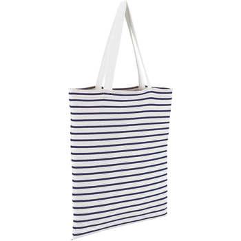 Torbe Shopper torbe Sols BOLSA DE COMPRA Azul