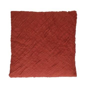 Dom Jastuci Pomax NOMADE Red