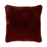 Dom Jastuci Pomax FLUF Red / Zagasita