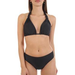 Odjeća Žene  Dvodijelni kupaći kostimi Joséphine Martin 8310747 Nero