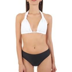 Odjeća Žene  Dvodijelni kupaći kostimi Joséphine Martin 4595084 Bianco