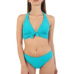 Odjeća Žene  Dvodijelni kupaći kostimi Joséphine Martin 9424356 Ottanio
