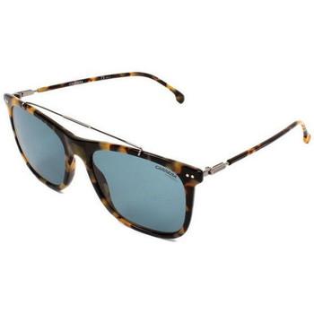 Satovi & nakit Muškarci  Sunčane naočale Carrera  Crna