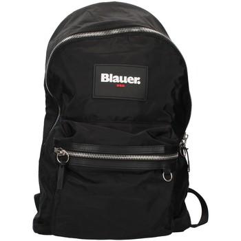 Torbe Ruksaci Blauer S1NEVADA02/TAS BLACK