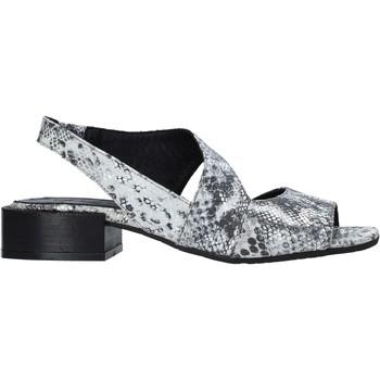 Obuća Žene  Sandale i polusandale Bueno Shoes 21WS4900 Siva