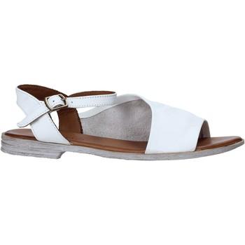 Obuća Žene  Sandale i polusandale Bueno Shoes 21WN5001 Bijela