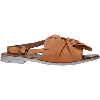 Obuća Žene  Sandale i polusandale Bueno Shoes 21WQ2005 Smeđa