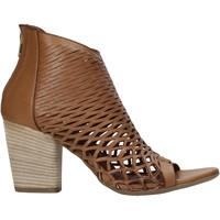 Obuća Žene  Sandale i polusandale Bueno Shoes 21WL3700 Smeđa