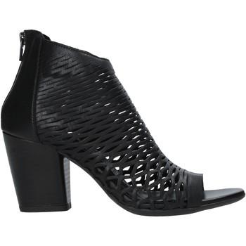 Obuća Žene  Sandale i polusandale Bueno Shoes 21WL3700 Crno