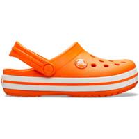Obuća Djeca Obuća za vodu Crocs 204537 Naranča