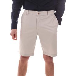 Odjeća Muškarci  Bermude i kratke hlače Dockers 85862-0046 Bež