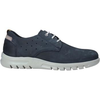 Obuća Muškarci  Derby cipele Rogers 2834-NOB Plava