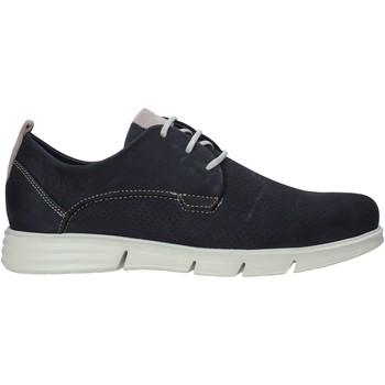 Obuća Muškarci  Derby cipele Rogers 3021-NOB Plava