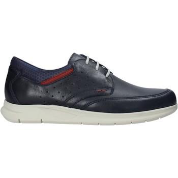 Obuća Muškarci  Derby cipele Rogers 2702 Plava