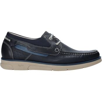 Obuća Muškarci  Derby cipele Rogers 2871-ESC Plava