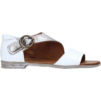 Obuća Žene  Sandale i polusandale Bueno Shoes 21WN5034 Bijela