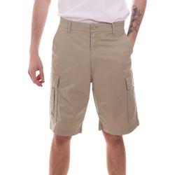 Odjeća Muškarci  Bermude i kratke hlače Dockers 87345-0000 Bež