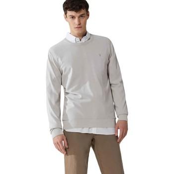 Odjeća Muškarci  Sportske majice Trussardi 52M00477-0F000668 Siva