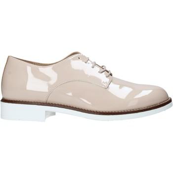 Obuća Žene  Derby cipele Alviero Martini P145 210A Ružičasta