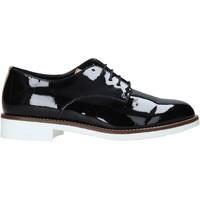 Obuća Žene  Derby cipele Alviero Martini P145 210A Crno