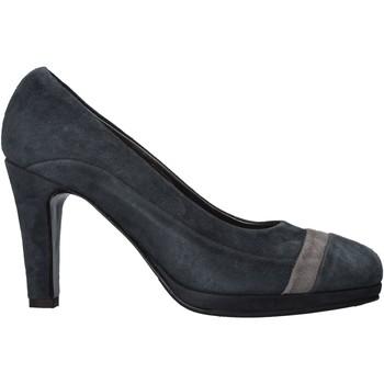 Obuća Žene  Salonke Confort 3660 Plava