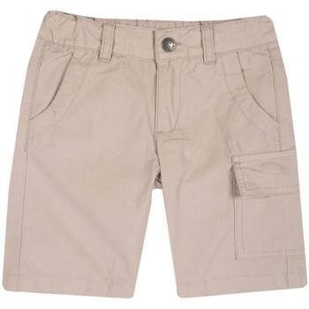 Odjeća Djeca Bermude i kratke hlače Chicco 09052981000000 Bež