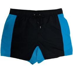 Odjeća Muškarci  Kupaći kostimi / Kupaće gaće Refrigiwear 808492 Crno