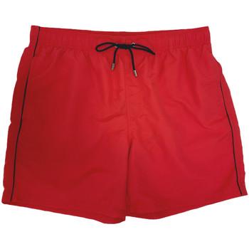 Odjeća Muškarci  Kupaći kostimi / Kupaće gaće Refrigiwear 808390 Crvena