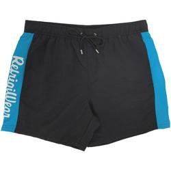 Odjeća Muškarci  Kupaći kostimi / Kupaće gaće Refrigiwear 808491 Crno
