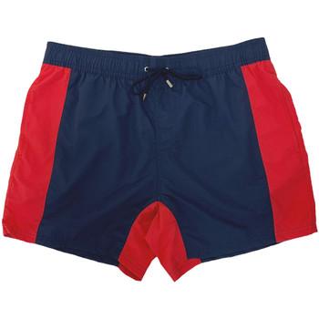 Odjeća Muškarci  Kupaći kostimi / Kupaće gaće Refrigiwear 808492 Plava