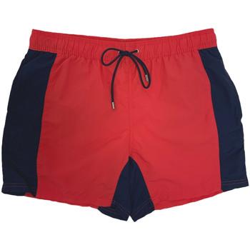 Odjeća Muškarci  Kupaći kostimi / Kupaće gaće Refrigiwear 808492 Crvena