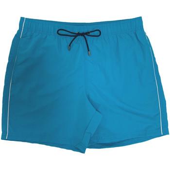 Odjeća Muškarci  Kupaći kostimi / Kupaće gaće Refrigiwear 808390 Plava