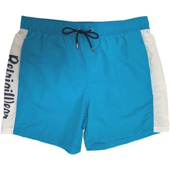 Odjeća Muškarci  Kupaći kostimi / Kupaće gaće Refrigiwear 808491 Plava
