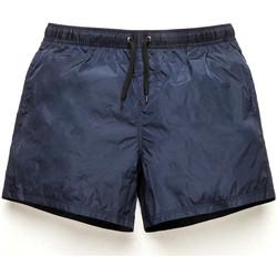 Odjeća Muškarci  Kupaći kostimi / Kupaće gaće Refrigiwear RM0P54900NY0195 Plava