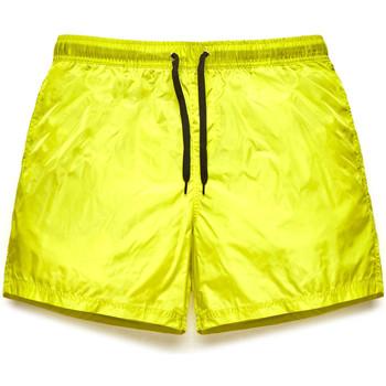Odjeća Muškarci  Kupaći kostimi / Kupaće gaće Refrigiwear RM0P54900NY0195 Zelena