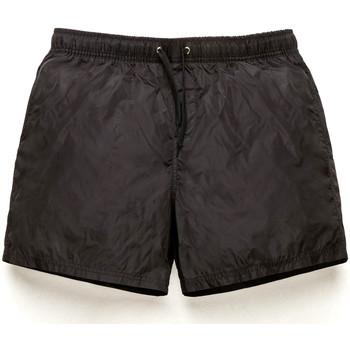 Odjeća Muškarci  Kupaći kostimi / Kupaće gaće Refrigiwear RM0P54900NY0195 Crno