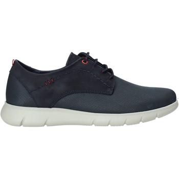 Obuća Muškarci  Derby cipele Rogers 2891-NI Plava