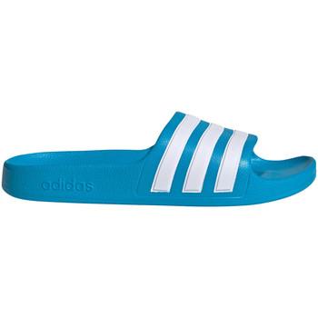 Obuća Djeca Sportske natikače adidas Originals FY8071 Plava