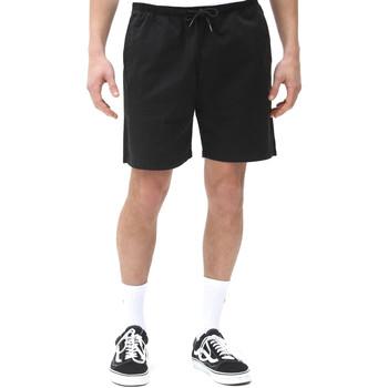 Odjeća Muškarci  Bermude i kratke hlače Dickies DK0A4XB2BLK1 Crno