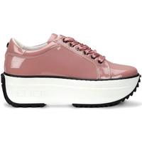 Obuća Žene  Niske tenisice Cult CLE104380 Ružičasta