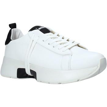 Obuća Muškarci  Niske tenisice Diadora 501176332 Bijela