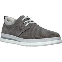 Obuća Muškarci  Derby cipele IgI&CO 5143400 Siva