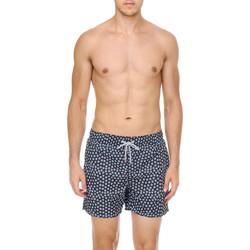 Odjeća Muškarci  Kupaći kostimi / Kupaće gaće F * * K  Plava