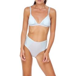 Odjeća Žene  Dvodijelni kupaći kostimi F * * K  Siva