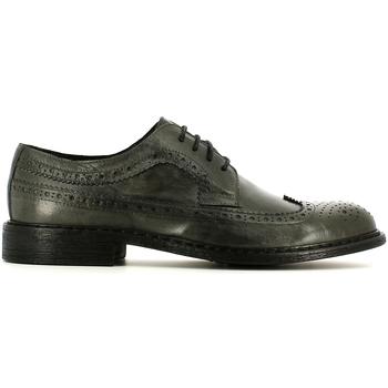 Obuća Muškarci  Derby cipele Rogers 9000 Siva