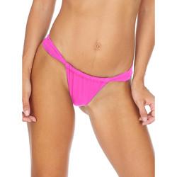 Odjeća Žene  Gornji/donji dijelovi kupaćeg kostima Me Fui M20-1911RF Ružičasta